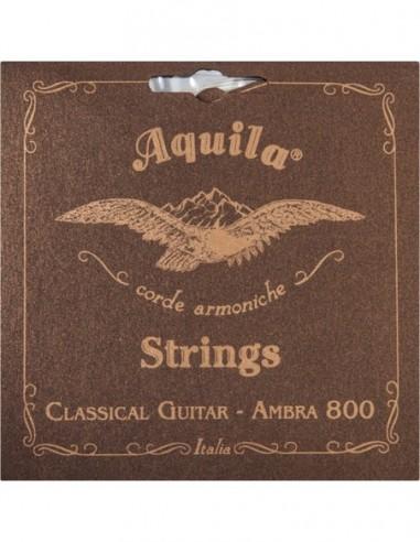 Guitarra Eléctrica Jet JT300-BTS-SS...