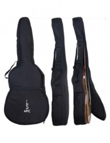 Guitarra Eléctrica Jet J5450-TBK-HSS...