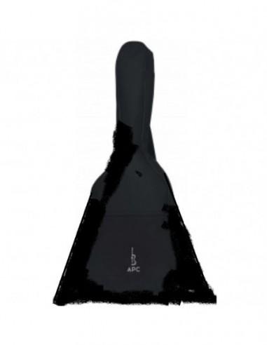 Guitarra Eléctrica Jet JS500-BLS-HH...