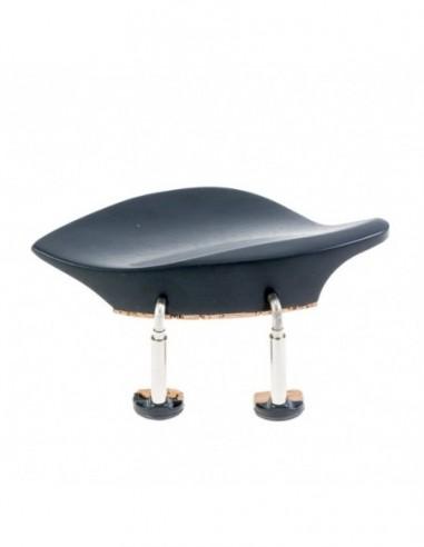 Violín Jay Haide Stradivari Antique 4/4