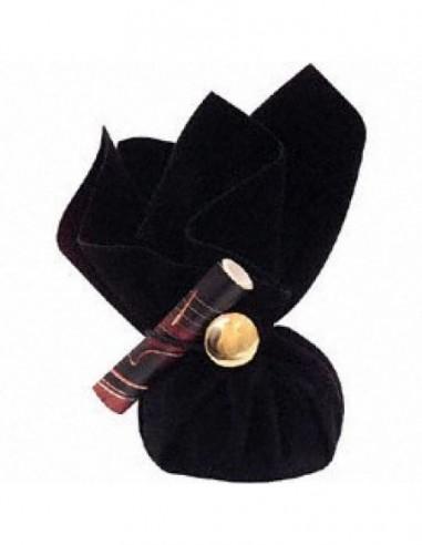 Violín Jay Haide Baroque Antique 4/4