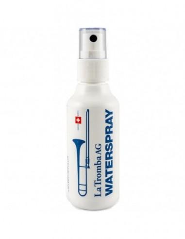Aceite Superslick Bore Oil BO-1 (30 ml)