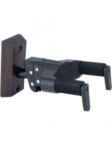 Guitarra Cut-Away Altamira N200CE+...