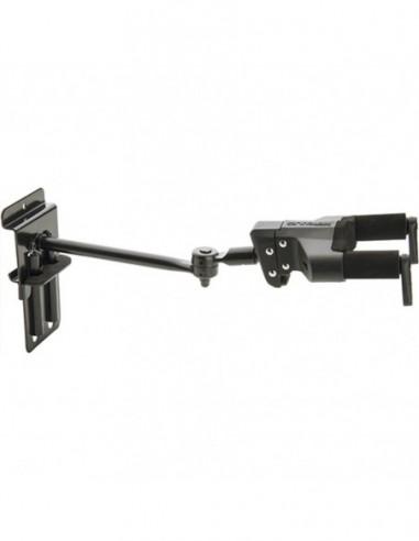Guitarra Cut-Away Altamira N300CE+...