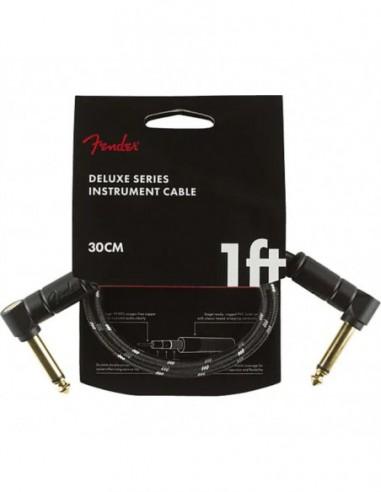 Guitarra Cut-Away Altamira N300CC+...