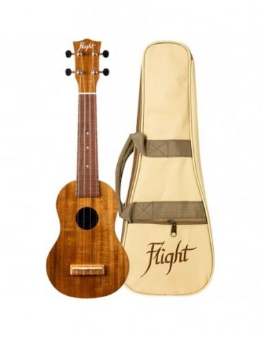 Guitarra Cut-Away Altamira N400CC+...