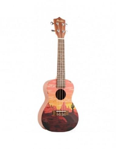 Guitarra Clásica Altamira L'Orfeo Torres