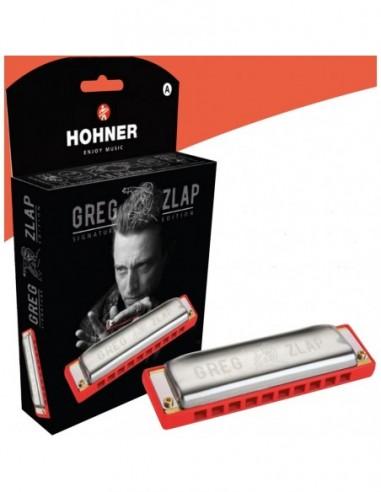 Guitarra Clásica Altamira N900+...