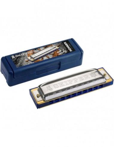 Guitarra Clásica Altamira S.D.T.